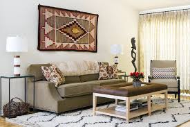Home Interior Wall Hangings Non Traditional Wall Décor Ideas To Make A Bold Statement
