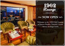 Interior Design Companies In Nairobi Five Star Hotel In Nairobi Near Kicc Sarova Stanley