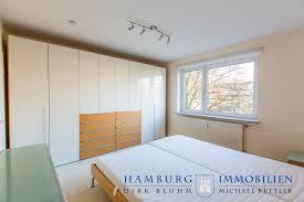 Flug Baden Baden Hamburg Schlafzimmer Hamburg Esseryaad Info Finden Sie Tausende Von Ideen