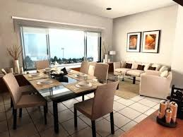 living room dining room paint ideas living room dining kitchen brew combo paint ideas open floor plans