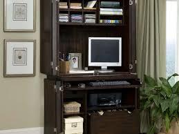 tall secretary desk with hutch tall secretary desk ideas elegant tall secretary desk with hutch