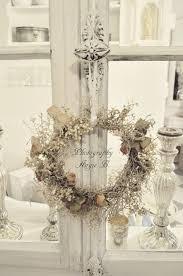 Shabby Chic Interior Decorating by 519 Best Shabby Chic Romantic Decor Images On Pinterest Shabby