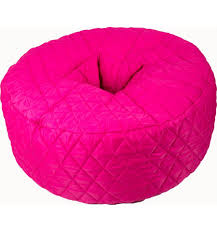 the donut cushion total sensory