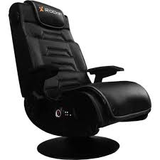 Recliner Gaming Chairs 50 Best Superior Gaming Chair Images On Gaming Chair