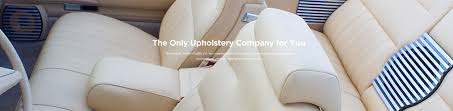 Upholstery Car Seats Near Me Auto Boat Commercial Upholstery Repair And Restoration