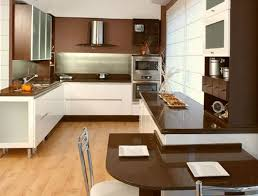 modern kitchen cabinets design ideas modern kitchen cabinets design modern kitchen cabinets