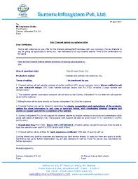 lease proposal letter sample business proposal letter example 511