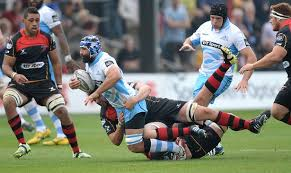 Carl Hayman Bench Press The 45 Most Influential Rugby Players In The Northern Hemisphere