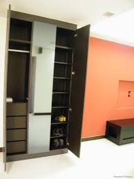 elegant interior and furniture layouts pictures wall units