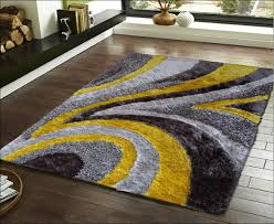 area rugs stunning mustard colored rugs mustard colored rugs uk