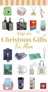 best gifts for mom 2017 this year s most fabulous christmas gifts for mom