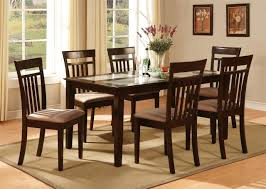 Dining Room Furniture Collection by Macys Dining Room Macy U0027s Dining Room Furniture Lightandwiregallery