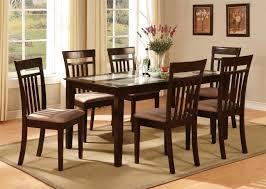 macys kitchen table piece kitchen table set and 4 kitchen dining