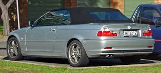 2003 bmw 330ci convertible file 2000 2003 bmw 330ci e46 convertible 01 jpg wikimedia commons