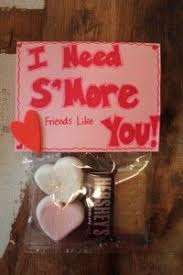 what to get your for valentines day best 25 small gifts for ideas on small