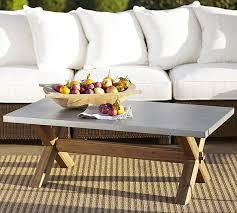 coffee table centerpieces 35 centerpiece ideas for coffee table table decorating ideas