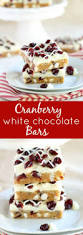 Oatmeal Bars With Chocolate Topping Best 25 Chocolate Bars Ideas On Pinterest Chocolate Chip Bars