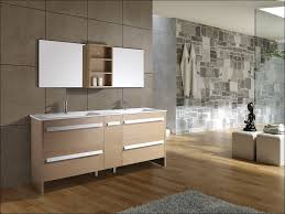 Free Standing Vanity Bathroom Fabulous 60 Inch Vanity Top Single Sink 59 Inch