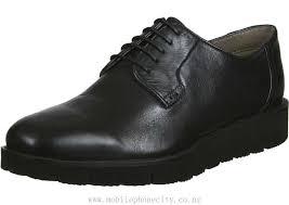 s clarks desert boots nz sale nzd162 s brown clarks desert boot shoes