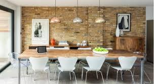 arredare la sala da pranzo come arredare una sala da pranzo piccola scappi arredamenti