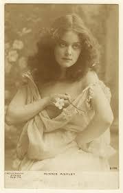 vintage thanksgiving postcards pretty prima donna minnie ashley photo postcards 19th century