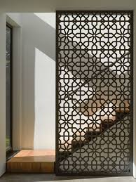 the 25 best partition walls ideas on pinterest room partition