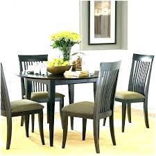 everyday table centerpiece ideas everyday table centerpieces table centerpieces everyday table