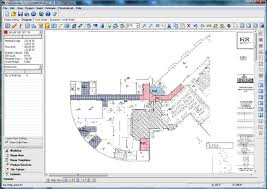 flooring sle projects created with flooring layout measuring