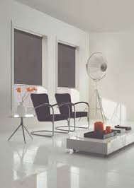 blinds online at australia u0027s lowest prices cheap as blinds