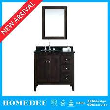zebra wood bathroom cabinets vanities zebra wood bathroom vanity high gloss zebra wood cuisine
