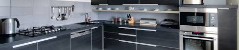 Home Interiors Leicester Interior Cleaning Post Construction Cleaning Leicester