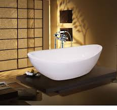 Cast Iron Bathtubs Home Depot Cast Iron Bathtub Home Depot Best Bathroom And Vanity Set