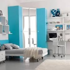 Best Girl Room Design Ideas Contemporary House Design Interior - Bedroom design for teenage girls
