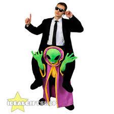 Riddler Halloween Costume Alien Pick Costume Adults Halloween Fancy Dress Unisex Mens