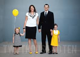 colors for family pictures ideas not to be outdone paging supermom