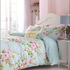 Flower Bed Sets Home Furniture Interior Designs Page 87 Flower Bed Sheets