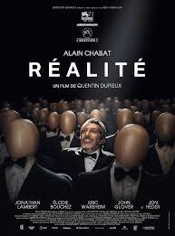 Reality (Réalité)