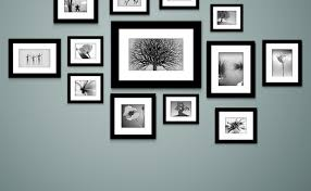 frame ideas easy diy wall art ideas dallas furniture store blog picture frame