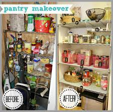 Organizing Kitchen Pantry - dirty little secret friday u2026 pantry organization kitchen
