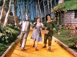 wizard of oz tree costume wizard of oz theme park u0027land of oz u0027 to open in north carolina for