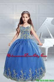 blue pageant dresses with straps other dresses dressesss