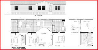 Mobile Home Interior Design Ideas by Preview View Larger Floor Plan Home Floor Plans 10 Ways Good Tiny
