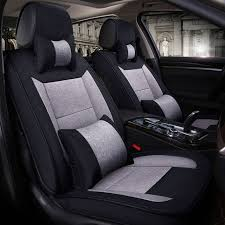 2008 toyota tundra seat covers car seat cover covers universal automobiles interior accessories