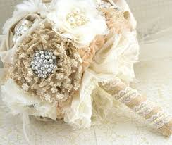 Shabby Chic Bridal Bouquet by 598 Best Jeweled Bouquets Images On Pinterest Bridal Bouquets