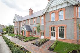 Two Bedroom Home by Two Bedroom House Tivoli Place Tivoli Road Dun Laoghaire Co