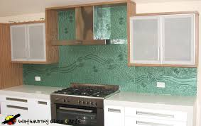 designer kitchen splashbacks geelong kitchen splashback wathaurong glass
