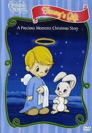 392 best kid friendly movies images on pinterest kid movies