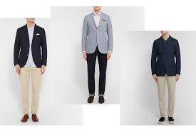 mariage homme comment s habiller quand on est invité à un mariage conseils homme