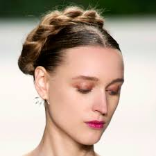 25 gorgeous and easy braided hairstyles stylecaster