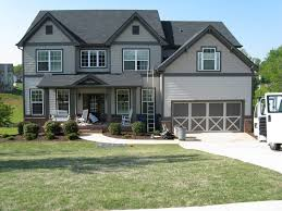 exterior exterior design ideas on budget pleasant sunny day